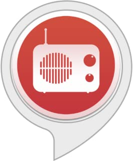 my tuner radio alexa