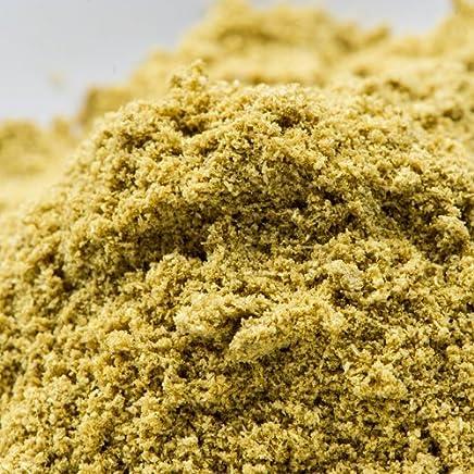 神戸スパイス コリアンダーパウダー 500g Coriander Powder コリアンダー 粉末 スパイス 香辛料 業務用