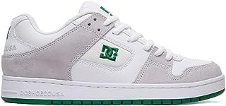 DC Shoes Mens Shoes Manteca - Shoes Adys100177