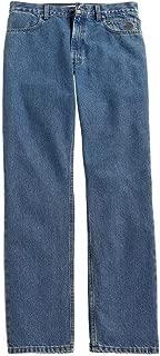harley jeans mens