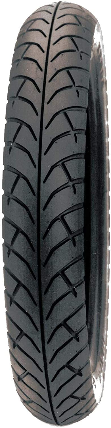 Animer and price revision Kenda Tires K671 Spring new work one after another Cruiser 110 Tire 70-17 Front 14472039