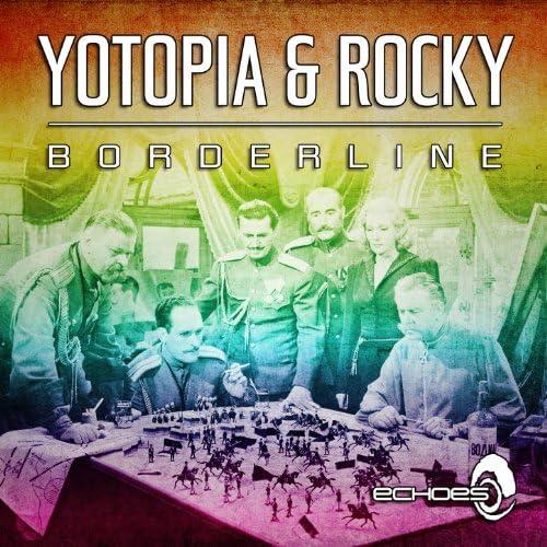 Rocky Yotopia