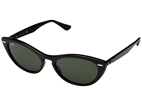 c9046ae7de2a0 Ray-Ban RB4314N 54 mm. at Zappos.com