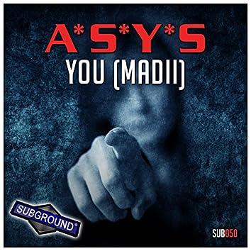 You (Mad II)