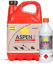 Suchergebnis Auf Für Aspen 2 Takt 5 Liter