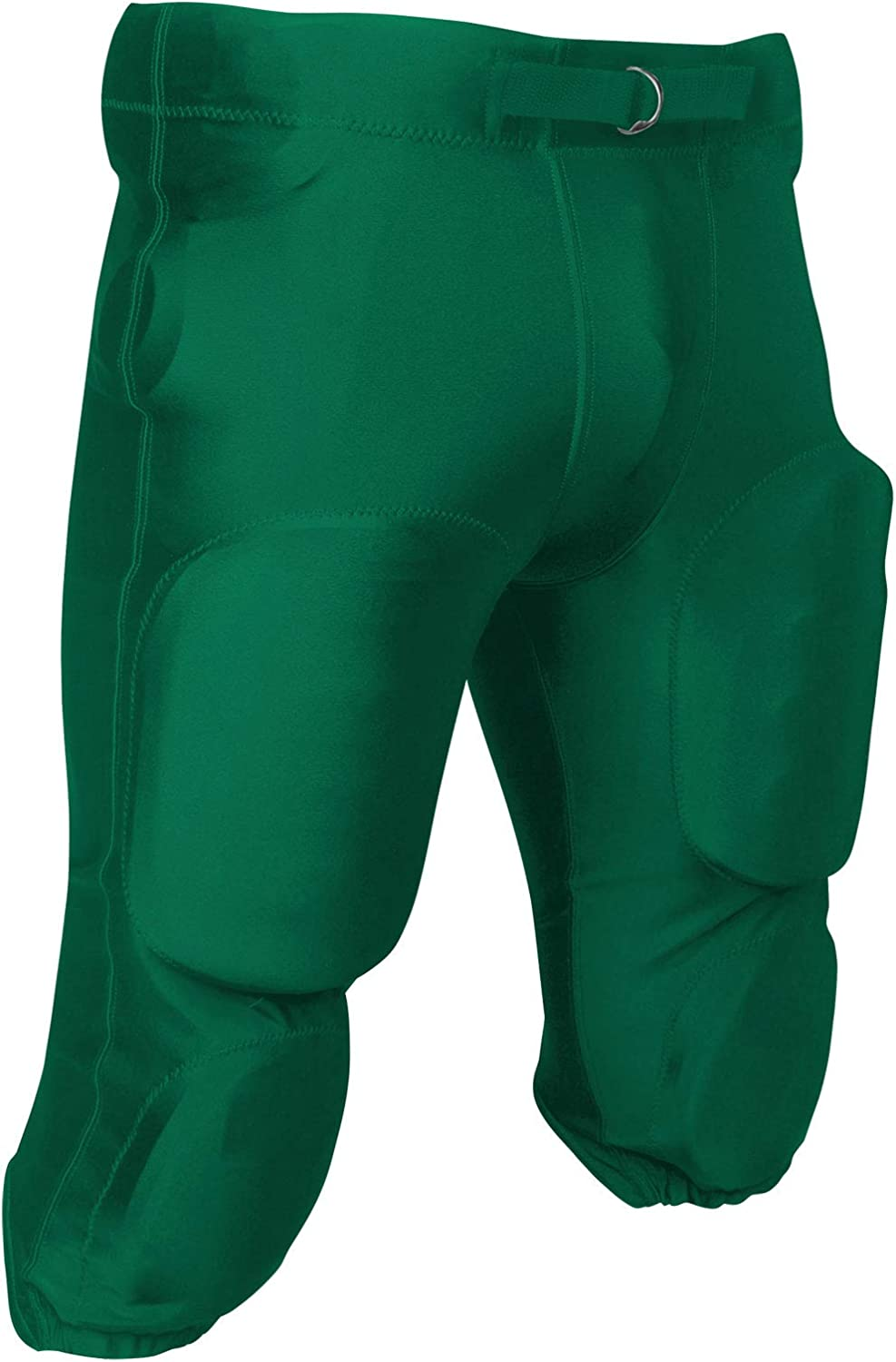 CHAMPRO Blocker Traditional Polyester 2021 model trust Football Pant Spandex Game
