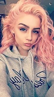 Best peach coloured wig Reviews