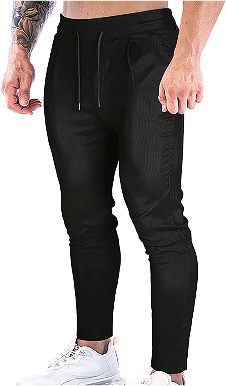Max 60% OFF Men's Standard 35% OFF Slim-fit Comfort Stretch Vintage Pant Corduroy Bu