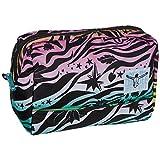 Chiemsee Shower Bag, BA Kulturtasche 5041013, 26 cm, B1062