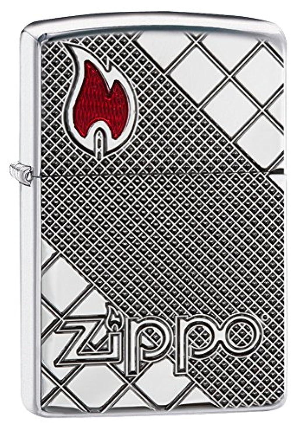 Zippo Flame Lighters