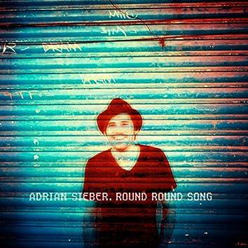 Round Round Song