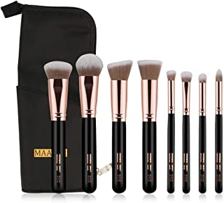 Amazon.es: pinceles maquillaje mac