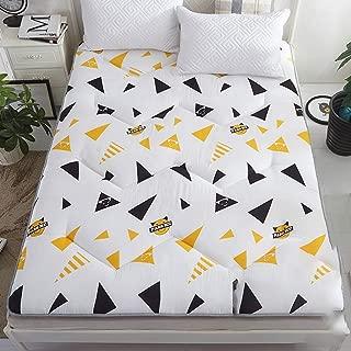 Best caravan mattress protectors Reviews