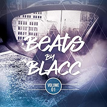 Beats by Blacc, Vol. 1