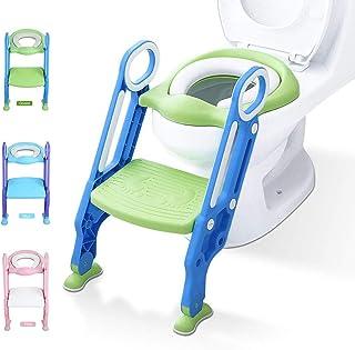 Potty Training Toilet Seat Uk