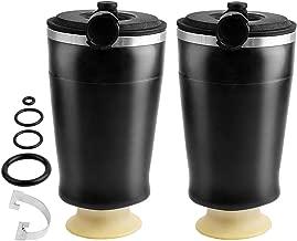 Best lincoln air bag suspension repair Reviews