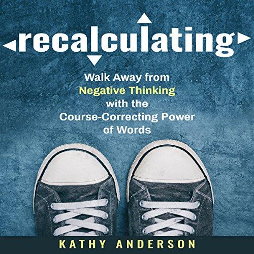 Recalculating audiobook cover art