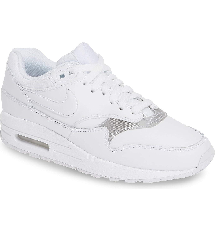 ヒント電池不純[ナイキ] レディース スニーカー Air Max 1 ND Sneaker (Women) [並行輸入品]
