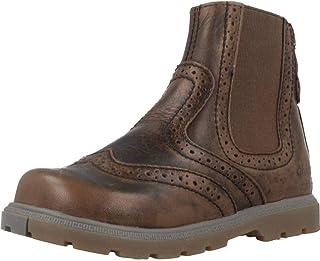 Amazon.es: Chicco - Piel / Zapatos: Zapatos y complementos