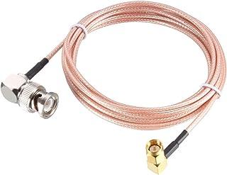 Amazon.es: cable antena 6 metros