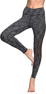 Best cut loose capri leggings Reviews