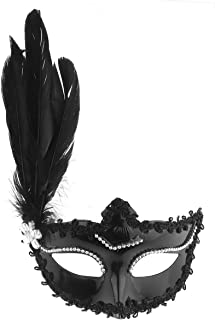 masked ball costumes uk