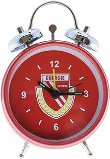 SportsCentre FC Energie Cottbus Wecker Mini