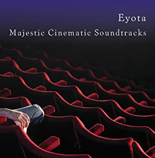 Majestic Cinematic Soundtracks