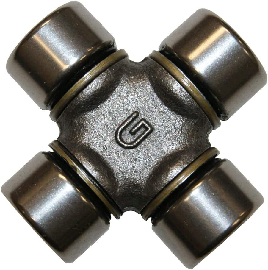 Genuine Max 79% OFF GMB 220-0024 Universal Joint