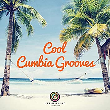Cool Cumbia Grooves
