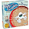 PlayMonster Yeti in My Spaghetti by Patch Products