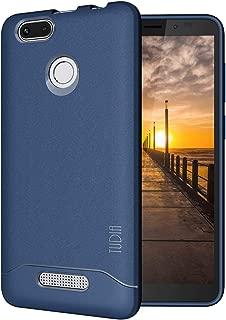 Best nuu phone case Reviews