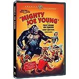 Mighty Joe Young Edizione: Stati Uniti Italia DVD