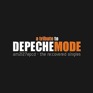 John The Revelator (Feat. J-L De Meyer From Front 242) (Club Mix - Depeche Mode Cover)