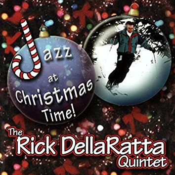 Jazz at Christmas Time