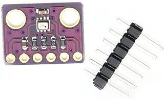 Best arduino differential pressure sensor Reviews