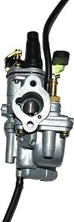 Carburetor Suzuki LT 50 LT50 LT-A50 2002 2003 2004 2005 ATV Quad Carb NEW