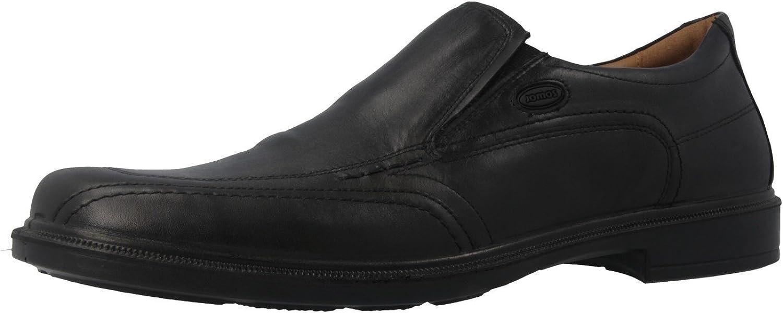 Stora skor för för för män med låga skor  butik försäljning försäljningsstället