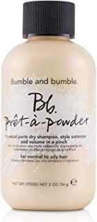 Bumble And Bumble Pret a powder 56gr - Champú a Seco