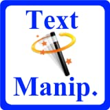 Text Manipulator
