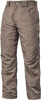 BLACKHAWK! Men's Tac Life Pants