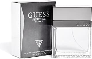 Best guess male perfume Reviews