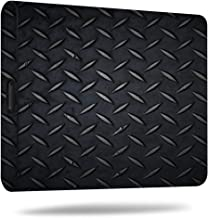 Best ssd cover plate Reviews