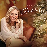 Songtexte von Laura Story - God With Us
