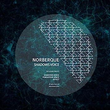 Shadows Voice