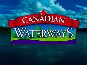 Canadian Waterways
