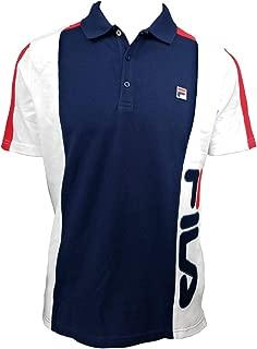 apache polo shirt