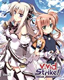 ViVid Strike! Vol.2[Blu-ray/ブルーレイ]