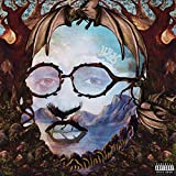LOST [feat. Kid Cudi] [Explicit]