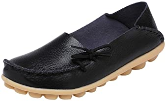 Explore comfortable shoes for work